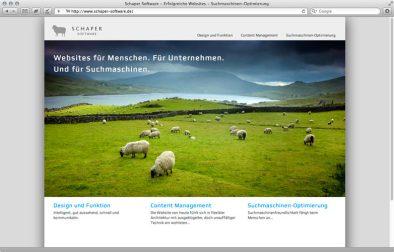 Schaper Software Web3